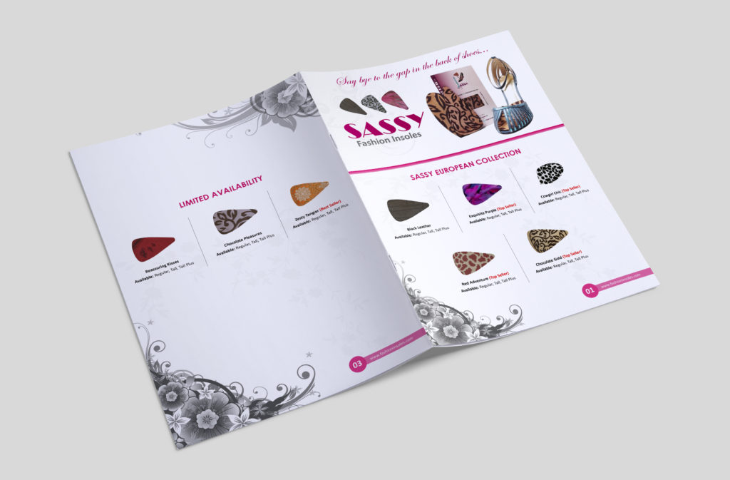 design2-sassy-brochure-back-view